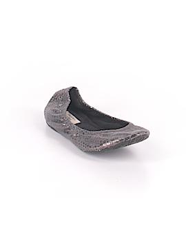 Simply Vera Vera Wang Flats Size 7 1/2