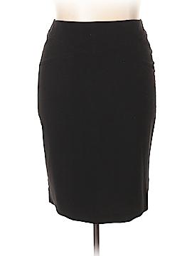 7th Avenue Design Studio New York & Company Casual Skirt Size 16