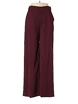 Dance & Marvel Dress Pants Size M