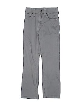 Lee Jeans Size 7