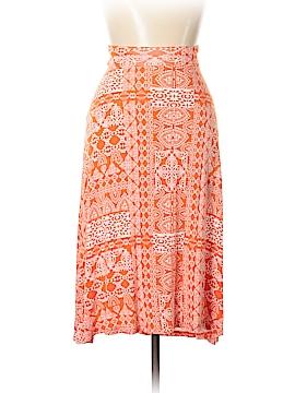 Bobeau Casual Skirt Size L