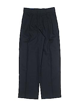 Dockers Dress Pants Size 8 (Slim)