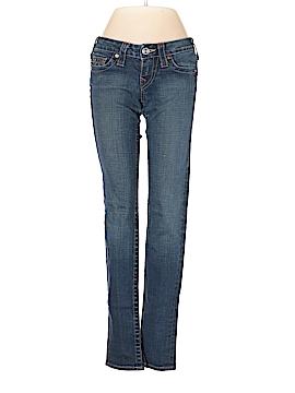 Religion Jeans 25 Waist