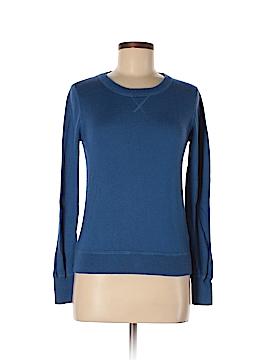 Johnnie b Sweatshirt Size M