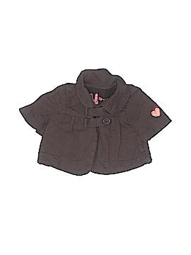 Sprockets Cardigan Size 12 mo