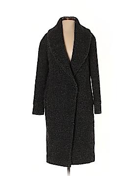Club Monaco Coat Size XS