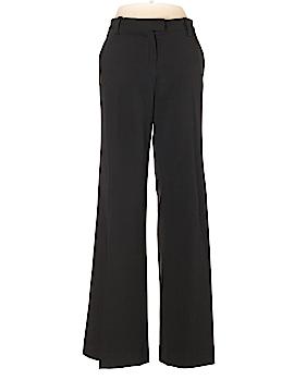 Development By Erica Davies Dress Pants Size 6