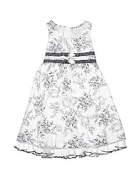 Ashley Ann Dress Size 6