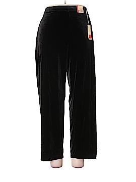 Avenue Casual Pants Size 18/20 Plus (Plus)