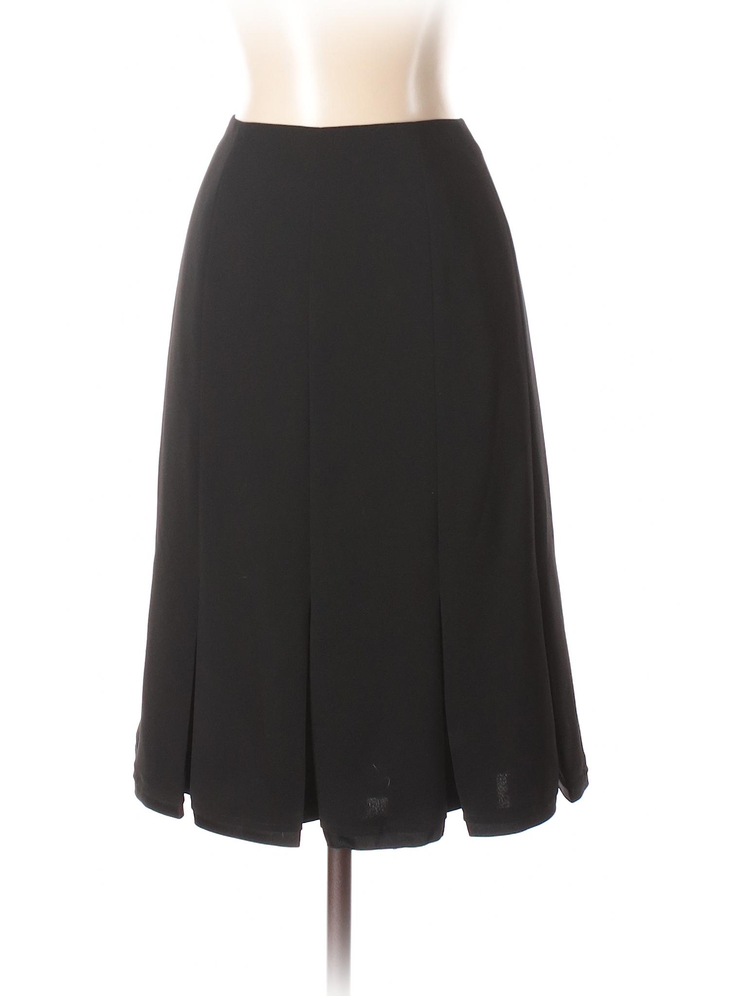 Casual Boutique Skirt Klein Boutique Calvin Calvin w0xYRqpqv