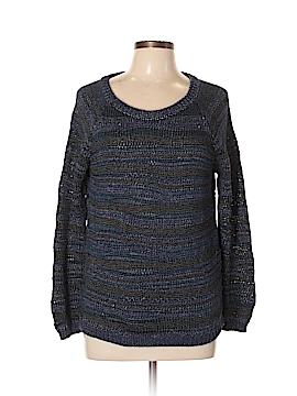 Massimo Dutti Pullover Sweater Size XL