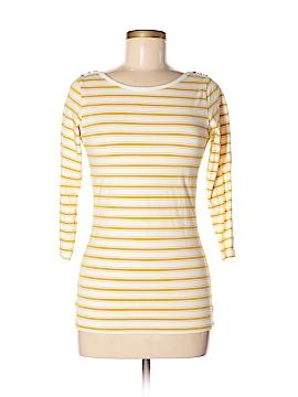 Matilda Jane 3/4 Sleeve Top Size S