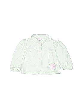 KidZone Cardigan Size 18 mo