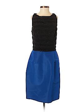 Jason Wu Casual Dress Size 8