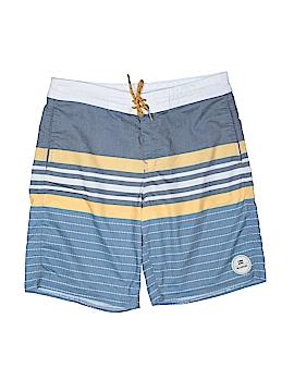 Billabong Board Shorts Size 14