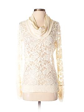 Lilka Long Sleeve Top Size XS