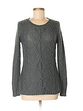 Bob Timberlake Pullover Sweater Size XS