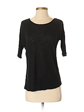 Vero Moda Short Sleeve Top Size XS