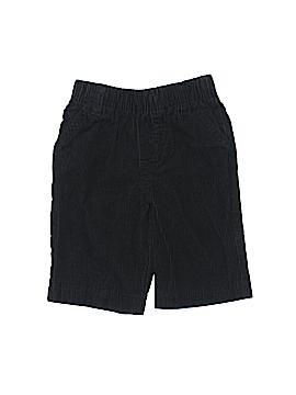 Miniwear Shorts Size 3-6 mo