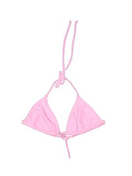 Cia.Maritima Swimsuit Top Size S