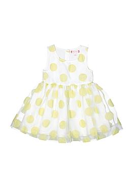 Ruby & Bloom Dress Size 2
