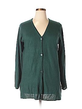 Soft by Avenue Cardigan Size 14 - 16