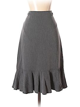 Patrizia Luca Casual Skirt Size 6