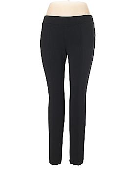 Ava & Viv Leggings Size 0X (Plus)
