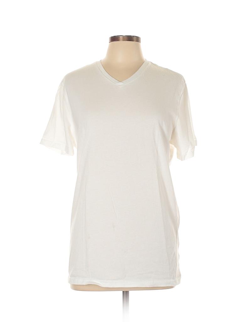 Women/'s Convertible Sleeve Shirt Dress M NWT Mossimo  Sizes-XS