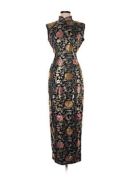 Unbranded Clothing Cocktail Dress Size 40 (FR)