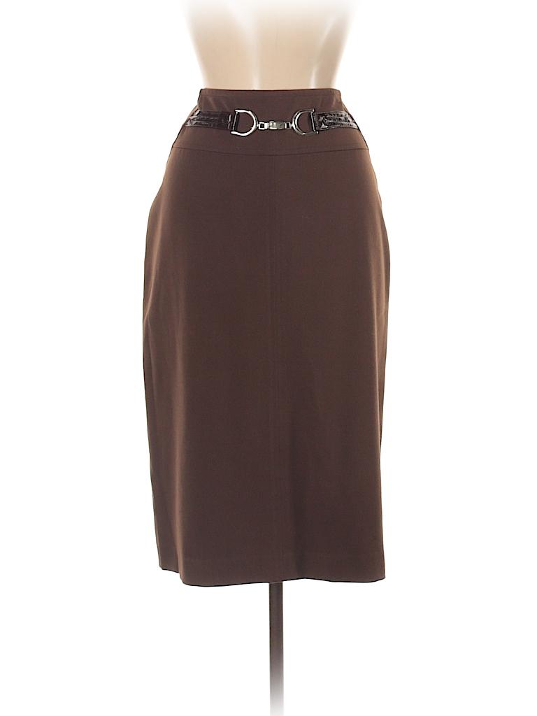 Insight Women Casual Skirt Size 8