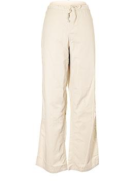 J. Crew Casual Pants Size XL