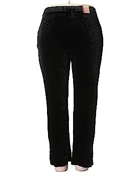 Avenue Casual Pants Size 14/16 Plus (Plus)