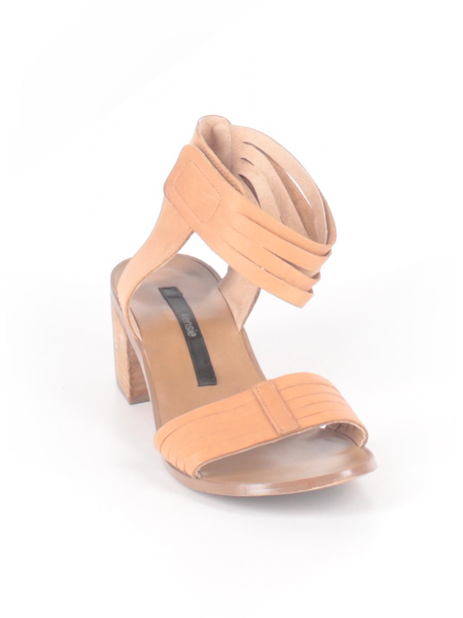 Boutique promotion Kensie Heels promotion Boutique promotion promotion Kensie Kensie Boutique Heels Kensie promotion Boutique Heels Heels Boutique qvIUTw8