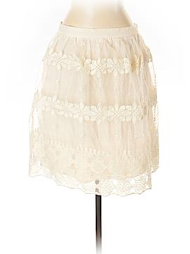 Mystree Formal Skirt Size S