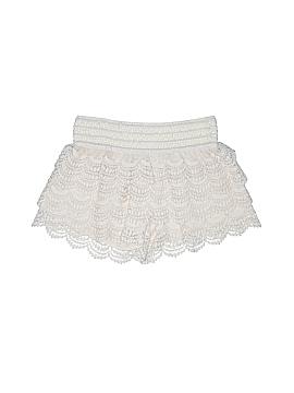 American Rag Cie Shorts Size XS