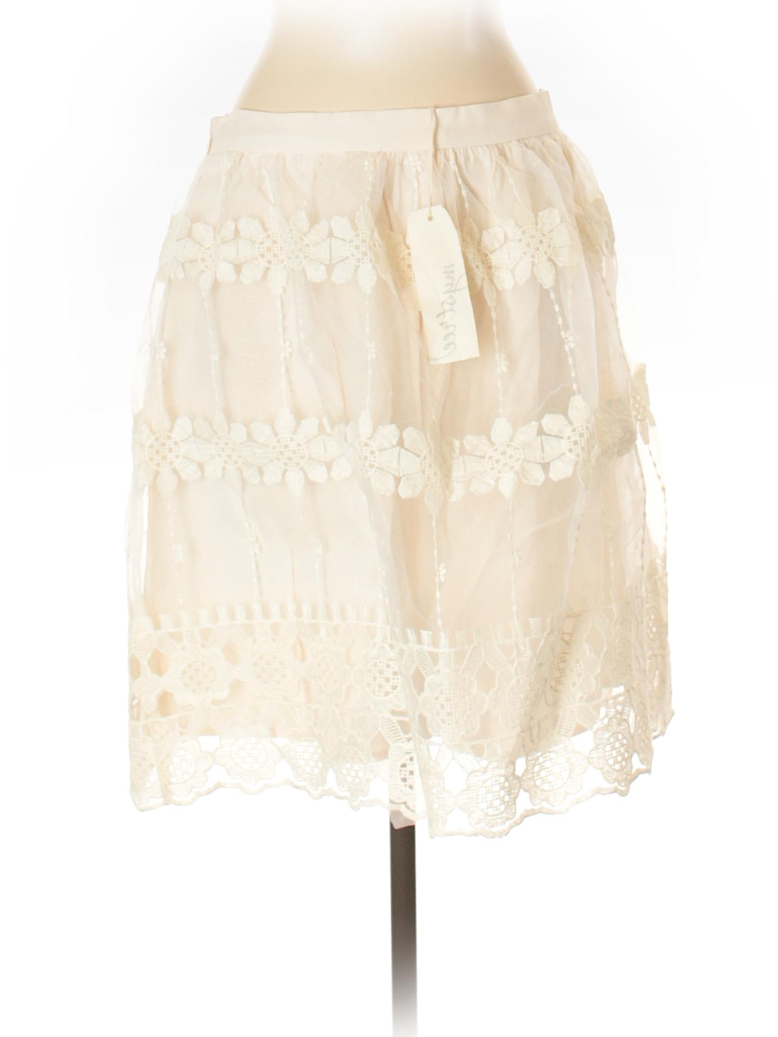 Formal Formal Skirt Mystree Leisure winter Skirt Mystree Leisure Leisure Formal winter winter Mystree C6qXww
