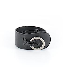 J.jill Leather Belt Size M