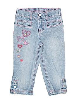 Circo Jeans Size X-Small (Kids)
