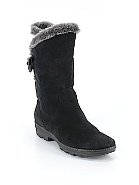 AQUATALIA Boots Size 41 (EU)