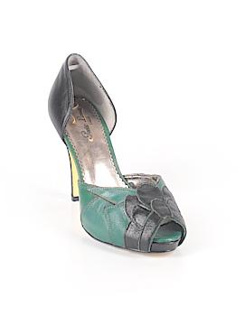 Poetic License Heels Size 39.5 (EU)
