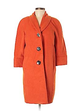 Grace Elements Coat Size 8
