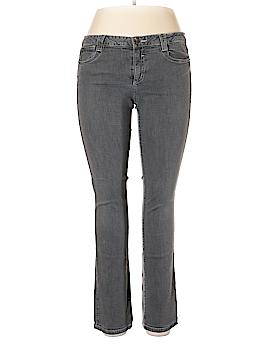 Rewind Jeans Size 15
