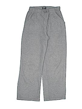 OshKosh B'gosh Fleece Pants Size 10