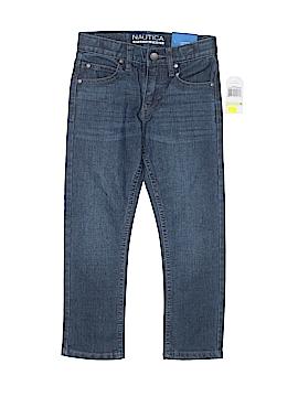 Nautica Jeans Size 4