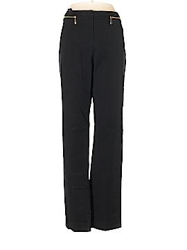 Alfani Dress Pants Size 12