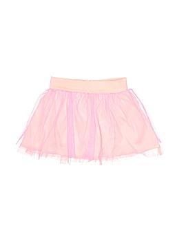 Disney Skirt Size 5T