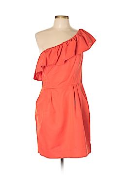 Rebecca Taylor Casual Dress Size 12