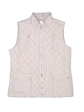 Copper Key Vest Size 14 - 16