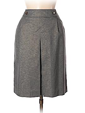 Apostrophe Formal Skirt Size 2